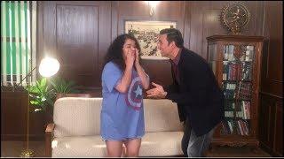 Akshay Kumar shares a video on FACEBOOK, promotes TOILET: Ek Prem Katha Trailer   Dainik Savera