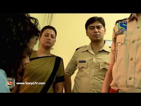 Crime Patrol Dial 100 - क्राइम पेट्रोल - Samjhauta-2 - Episode 105 - 3rd March, 2016 thumbnail