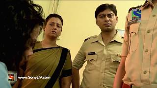 Crime Patrol Dial 100 - क्राइम पेट्रोल - Samjhauta-2 - Episode 105 - 3rd March, 2016