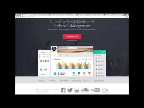 Saas Website Review to Improve Conversion & Sales
