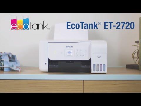 epson-ecotank-et-2720-printer-|-take-the-tour