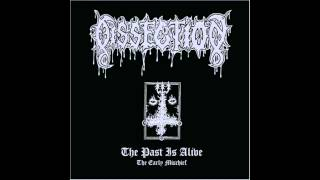 Dissection - Son of the Mourning (The Past is Alive version)