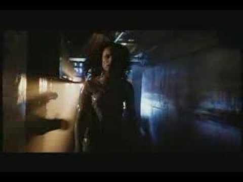 STRANGE DAYS -  Trailer ( 1995 )