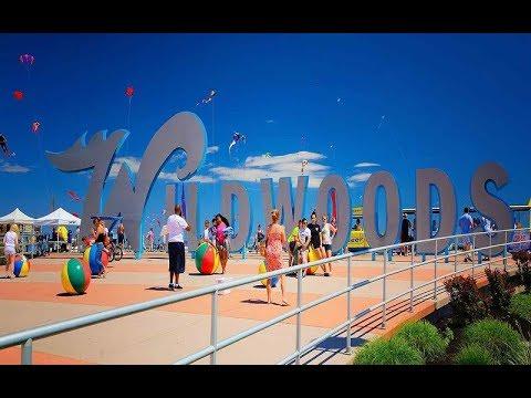 Welcome to  Ocean Boardwalk Vacation Rental