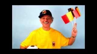 Grand Jojo - Le Disc Jockey