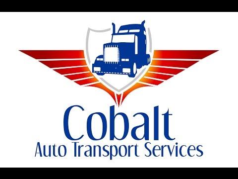 Cobalt Delaware Car Shipping Service