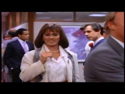 "Download L A. LAW: ""The Pilot Episode"". Season 1, Episode 1. Air Date 9-15-1986"