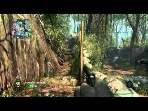 black ops 2 multiplayer matchmaking