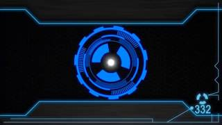 HAC 2 Full - Halo CE