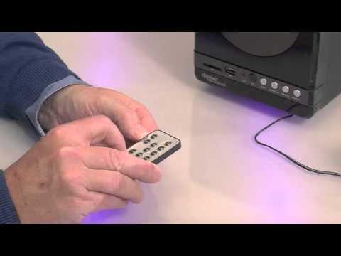 auvisio-2.1-premium-multimedia-soundsystem-msx-380.m-mit-mp3-player