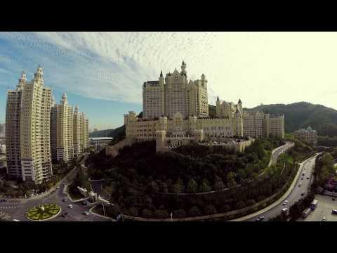 140918 Castle Video