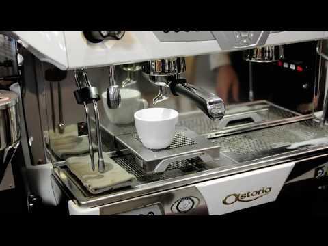 Den perfekten Cappuccino zubereiten - kaffee.org