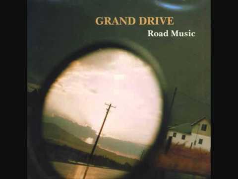 Grand Drive  Tell it like it is