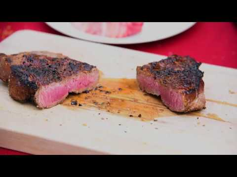 Grill Haus Infrared Grill video thumbnail