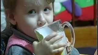 Не обожгись на молоке (NarMed24.ru)