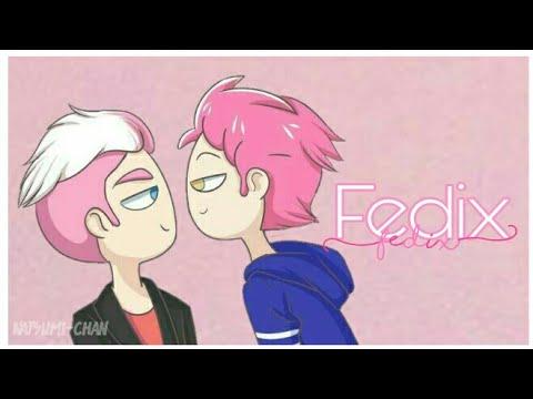 Fedix #Fnafhs | Natsumi-Chan