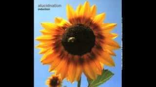 Alucidnation - I
