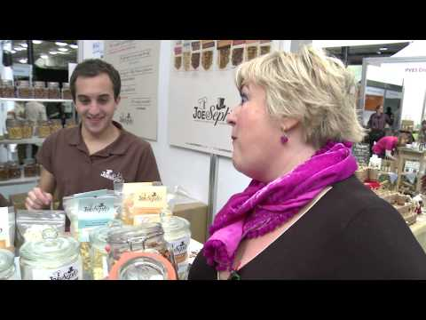 BBC Good Food Show 2012 (London) - BBC Food