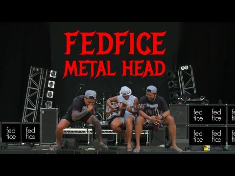 fed fice  ออฟฟิสนี้ เป็น ค.ว.ย. อะไร ตอน METAL HEAD