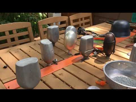 How To Properly Clean Your Aluminum Canteen