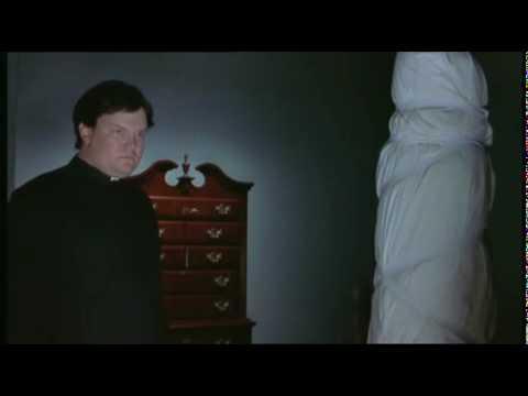 Scary Movie 2: l'exorciste