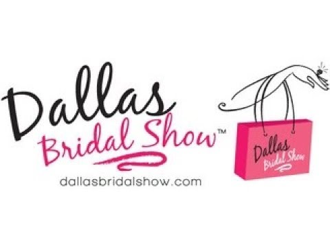 Dallas Bridal Fashion Show 2017