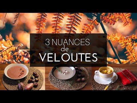 recettes-|-3-veloutés-pour-cet-automne-🍄🍂