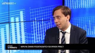 Rynek pracy w Polsce pozostaje w równowadze