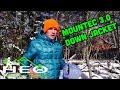 Mountec 3.0 Down Jacket Review (men's and women's)