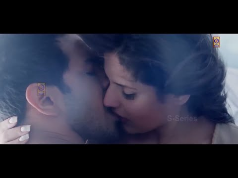 Aksar 2019   New Hindi Movie Hot Song 2019  | latest Bollywo