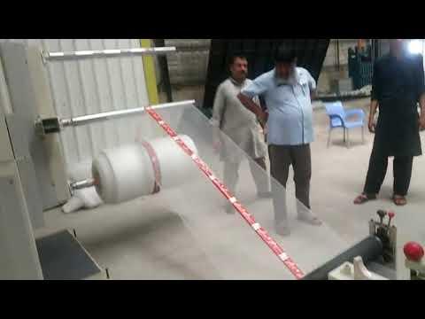 leno-bag-label-laminating-machine,-onion-bag-label-machine,-woven-bag-laminating-machine