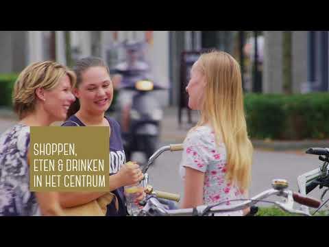 Wonen in Veghel is COOL!!!