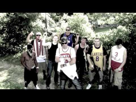 We Out Chea - Da Boyz