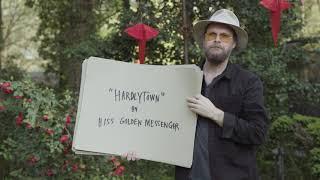 Play Hardlytown