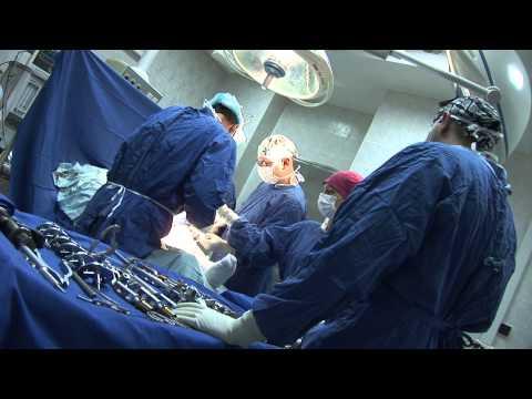 Ортопед - все о враче ортопеде, что лечит ортопед