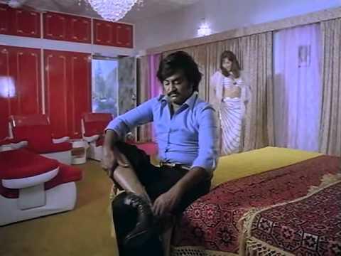 Helen In  Billa (1980) - Ninaithale Innikum Sugame