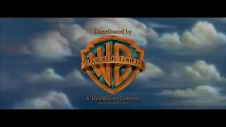 Beacon Pictures / Warner Bros. Pictures Distribution (2006)