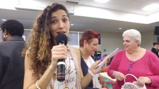 Office Depot Foundation Women's Symposium 2017 | 1 Min Promo