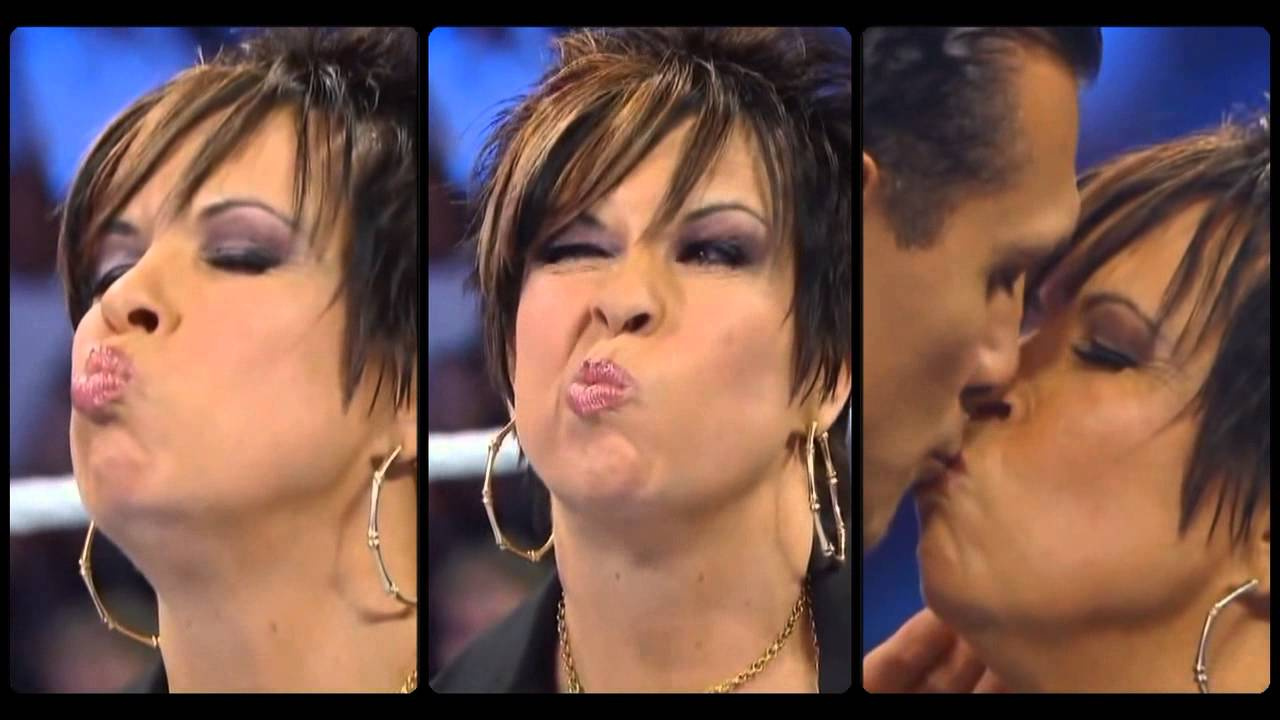 vickie-guerrero-naked-pictures