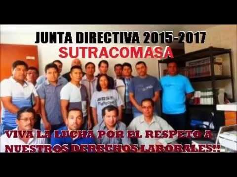 Entrevista a Jorge Juárez 24 04 15 en arroba radio