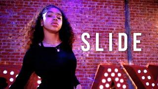 h-e-r-ft-yg---slide-nicole-kirkland-choreography