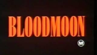 Bloodmoon Trailer