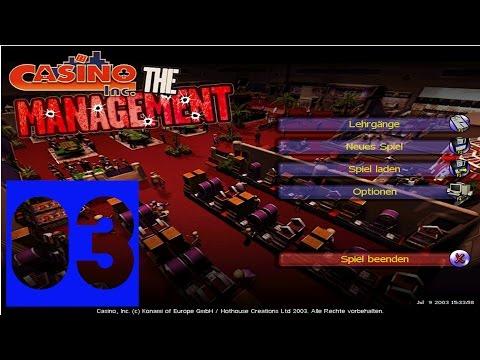 11 Blackjack Tips That Casinos Don't Want You to Know von YouTube · Dauer:  5 Minuten 10 Sekunden  · 730000+ Aufrufe · hochgeladen am 04/06/2015 · hochgeladen von Beating Casino