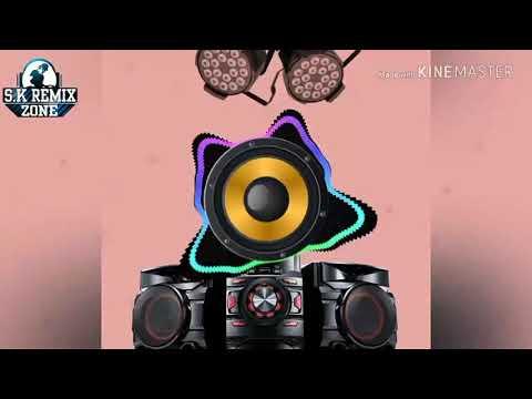 NEW Murga Dance Vs Ku Ku Ku Brazil Dance MIX DjSatyam Dumra Sitamathi ni.SK Remix zone