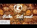 Reikz Zeit Rennt Official Audio Prod By Yawin mp3