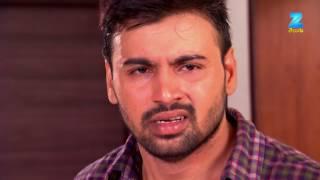 Inspector Kiran - Indian Telugu Story - Epi 149 - July 27, 2017 - Zee Telugu TV Serial - Best Scene