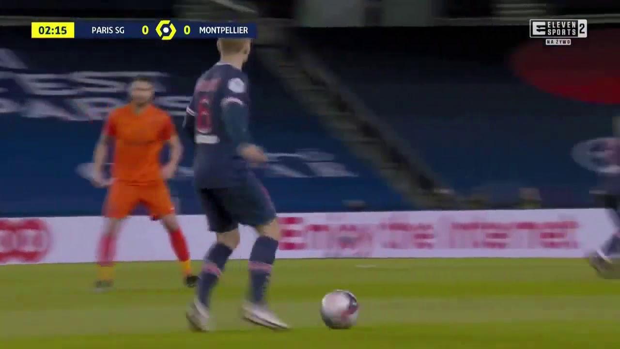 Download PSG - Montpellier (MHSC) 4 - 0 /полный матч 2021/Extended Highlights 2021/ПСЖ - Монпелье 4 - 0 /2021