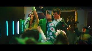 SMARAGDGRÜN ( Vert Émeraude ) - Trailer [ Gordon Vers. ](VOSTFR)