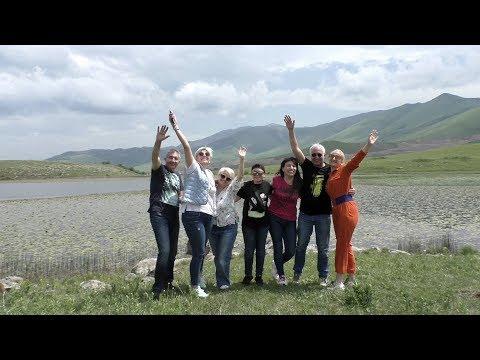 Yerevan, 29.05.20, Fr, Stepanavanic, Urasari Litch,  Or 72, Video-3.