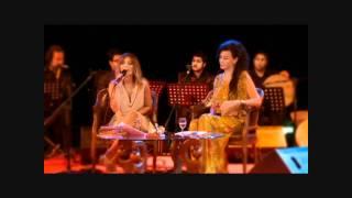 Sibil - Sari Gyalin(Sarı Gelin)